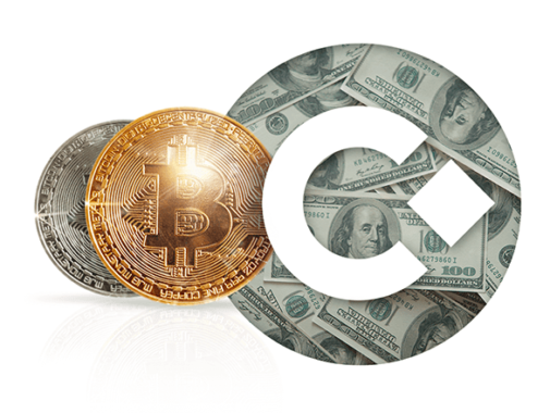 http://CoinDeal%20Cryptocurrency%20Exchange