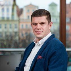Kajetan Maćkowiak