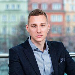 Alex Strześniewski