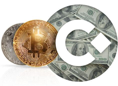 Mua tiền Bitcoin đầu tiên của bạn