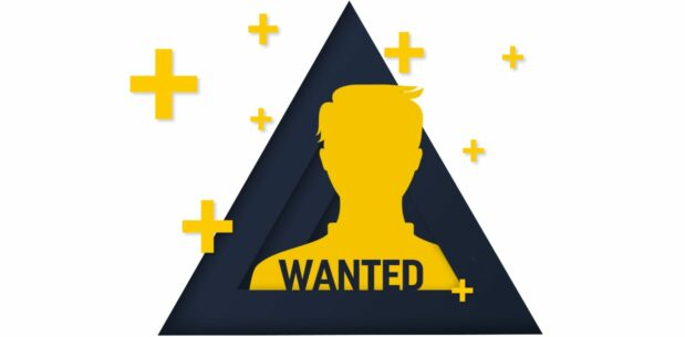 Make a career in the crypto industry