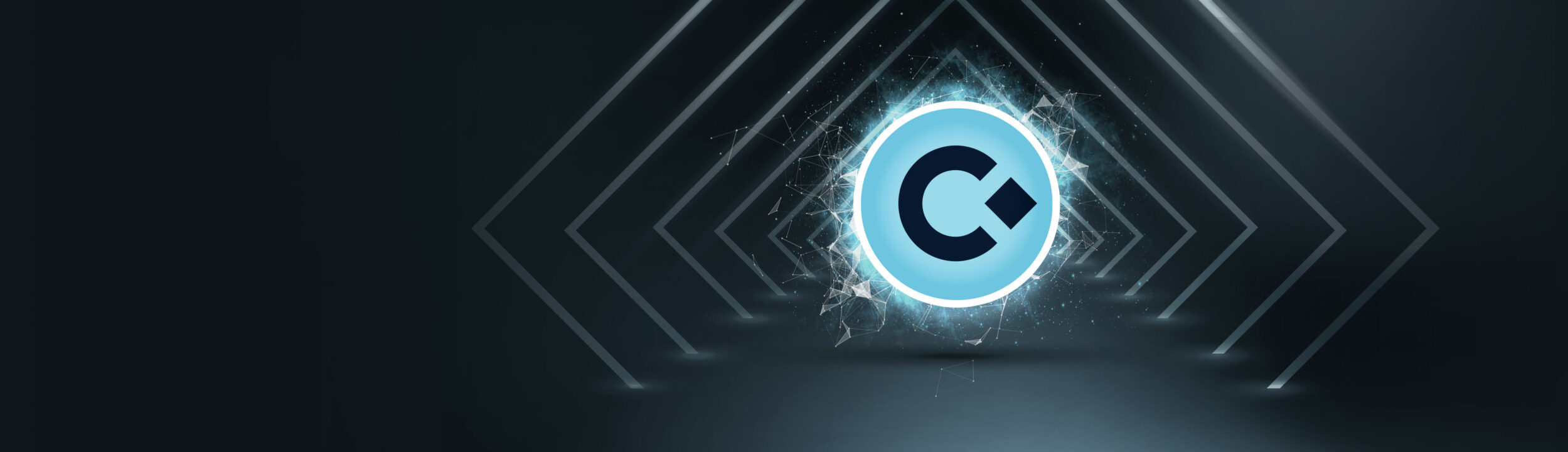 Earn and get benefits from CoinDeal Token!