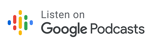 SideChain on Google Podcast