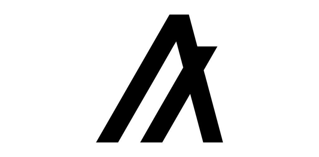 ALGO - Algorand