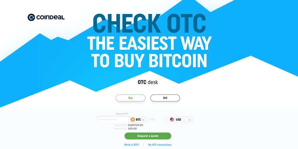 bitcoin otc kötet