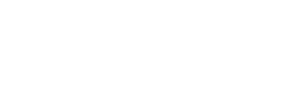 FXMag_logo_CoinDeal