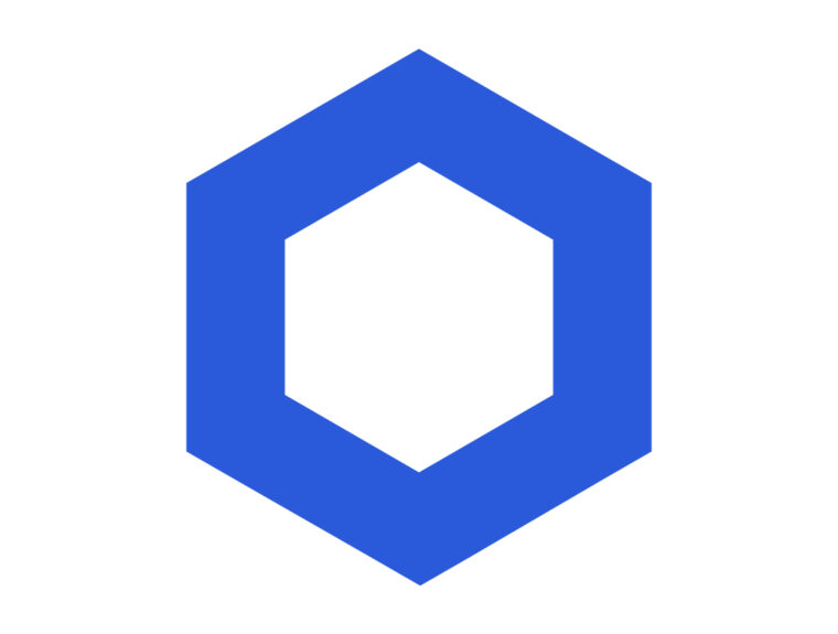 LINK - Chainlink