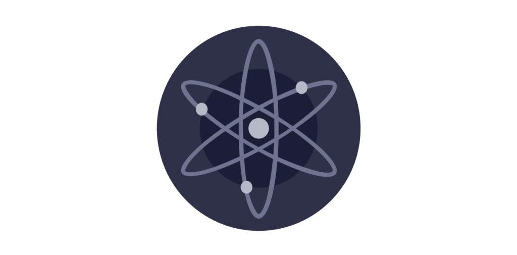 ATOM - Cosmos