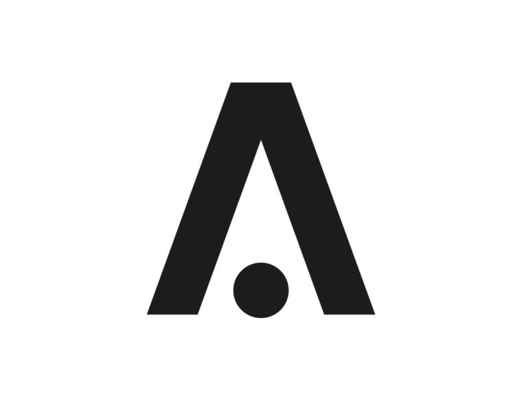 AION - Aion