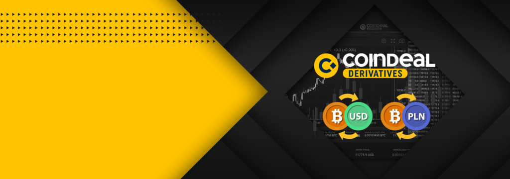 Trading starts on <br>29th October!
